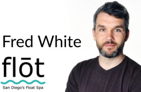 MTAV Podcast 1: Fred White from Flot SD