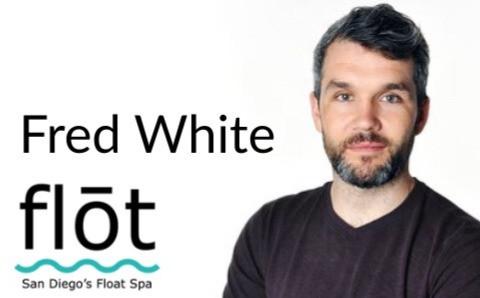 MTAV Podcast 1: Fred White from Flot SD