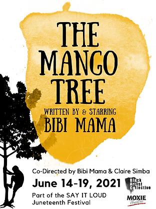 MangoTree_poster.png