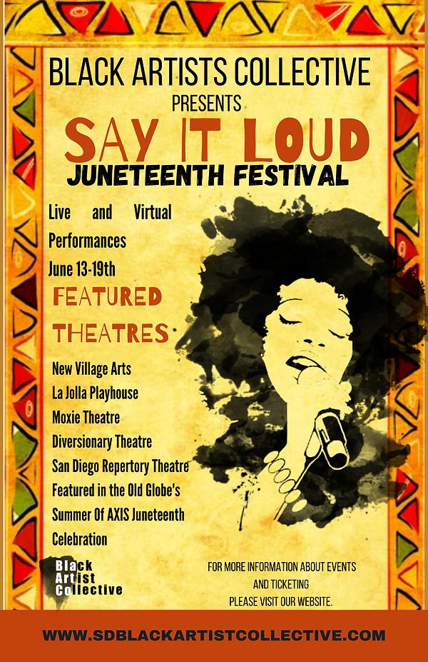Say it Loud Flyer 2021-06-04.png