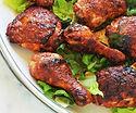 poulet tandoori.JPG