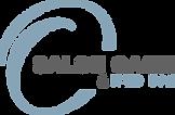 salon_oasis_logo1.png