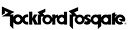 307-3071855_rockford-fosgate-rockford-fo