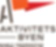 Aktivitetsbyen_logo.png