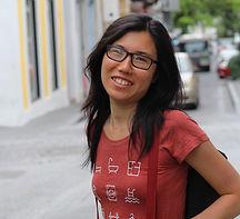 Melissa Li Headshot_edited.jpg