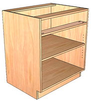 CABINET COMPONENTS.png