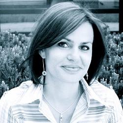 Adrienn Lantos