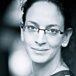 Orsolya Tóth
