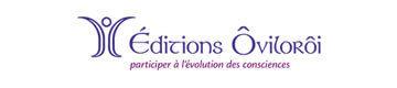 Logo Ôvilorôi