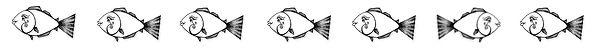 fish line .jpeg
