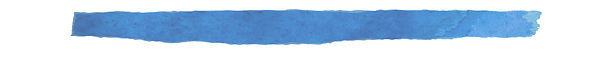 Blue Paper.jpeg