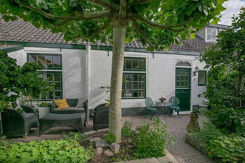 foto Zeeweg.jpg