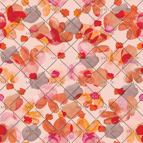 Camo-Floral Abstracts-NT10008