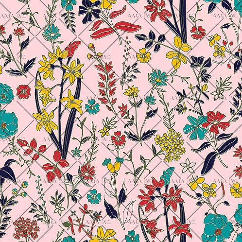 Linea Foliage