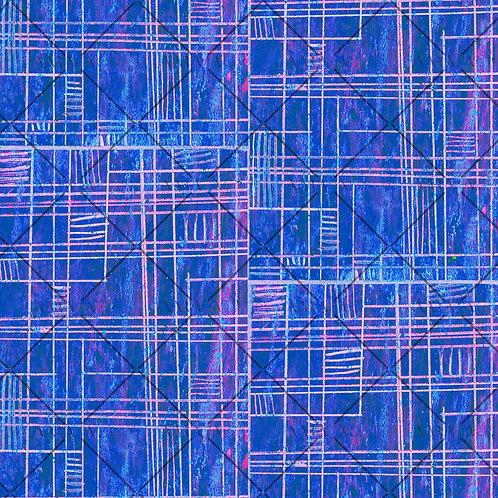 Digital Linear Lines-GE1910010
