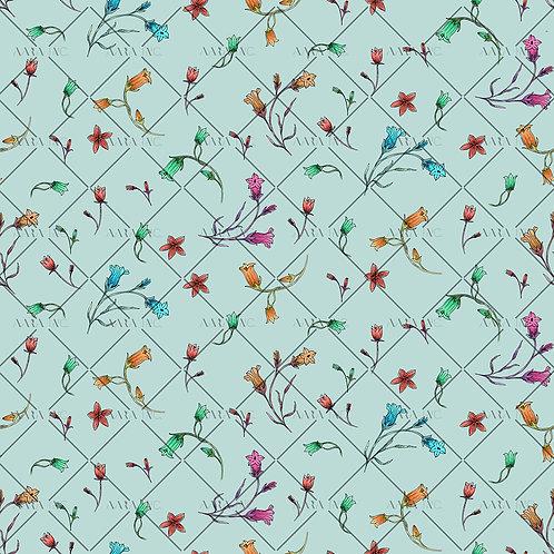 Pretty Tulips-APPM03AC