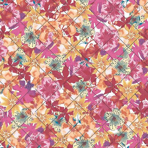 Crowded Ditsy Florals-APDF01