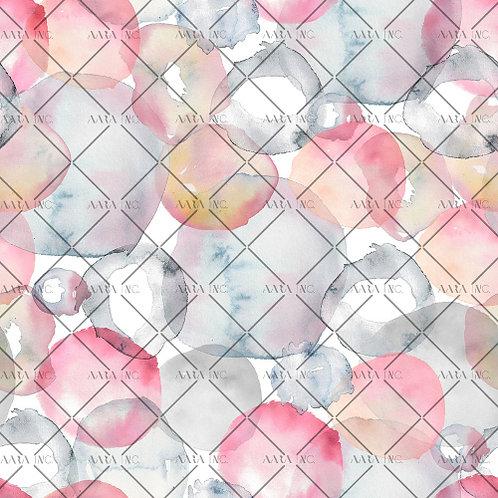 Bubble Overlay-APTO02