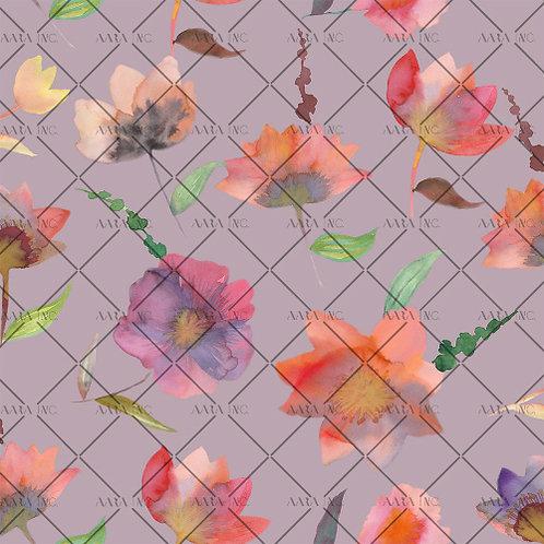 Big Bloom Florals-APBB04A