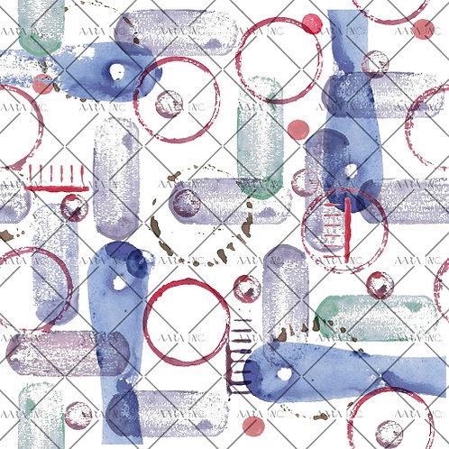 Abstract Overlays-APTO01