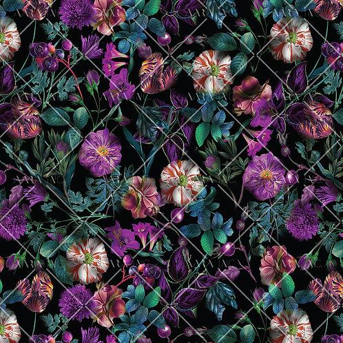 Night in Bloom-IPNG01