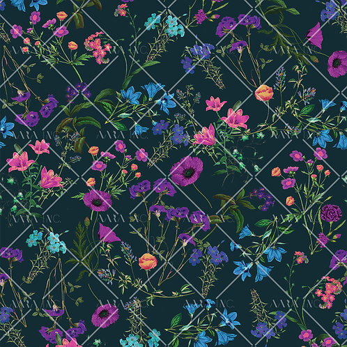 Night Blooming Florals-IPNG04