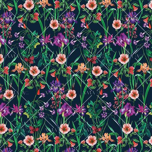 Night Botanics-IPNG02