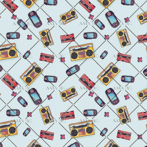 90s Electronics-APRE01A