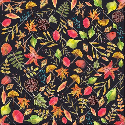Fall Leaves-NT1910003