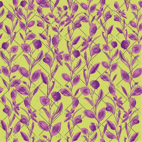 Leafy Vines-NT1910002