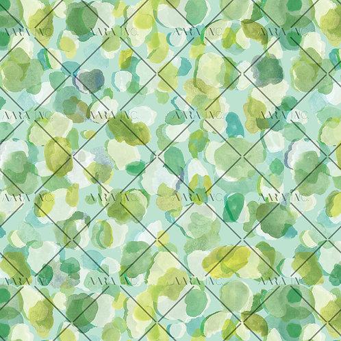 Camo Florals-NT1910007