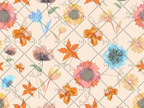 Spring Florals-NT1910011