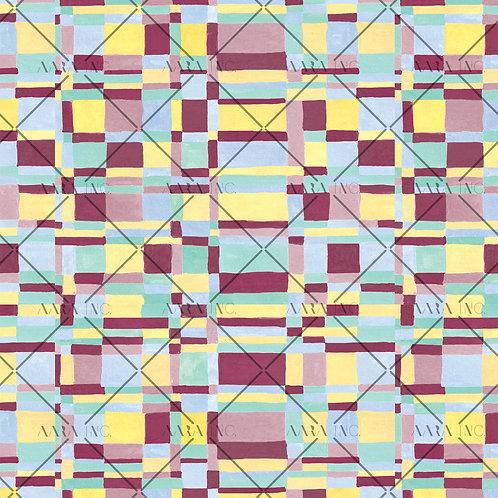 Tiled Soft Geometrics-IPSG02