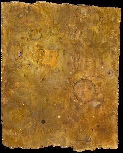 Star Map 1
