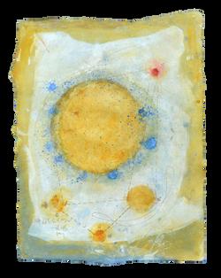 Star Map 14