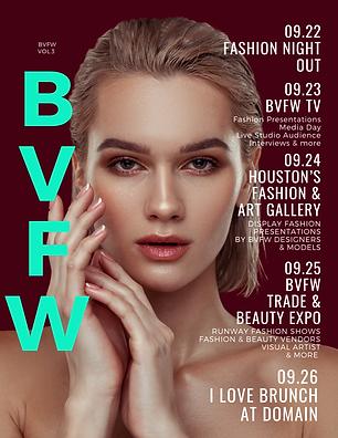 BVFW VOL III