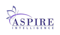 ASPIRE(アスパイア)