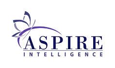 aspire-rgb.jpg