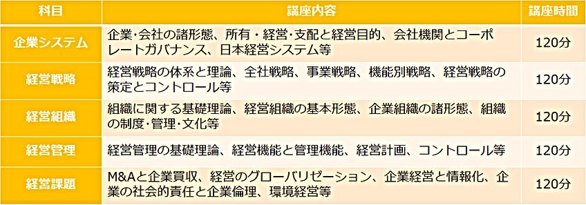 syokyu_04_02.png