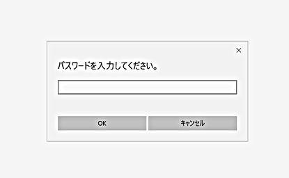 2020y04m21d_161931674.jpg
