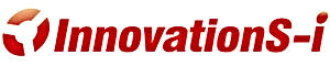 logo_i.jpg