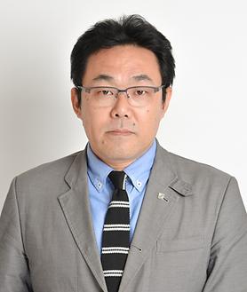 株式会社LYST(リスト)代表取締役 亀川賢治