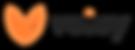 logo_type_black.png