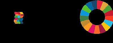 platform_logo_wheel.png