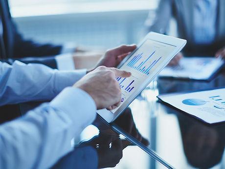 Online Seminar Channel(オンラインセミナー)法人営業実践基礎講座~ソリューション営業育成セミナー~