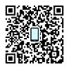 QR_734116.png