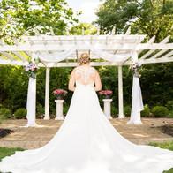 EmmaMales_Indianapolisweddingphotography