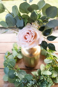 Flowers at Vineyard Styled Shoot at The Vineyard Gardens By Royal Weddings and Events with Photography by Emma Males Photography