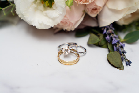ring shots - emma males photography