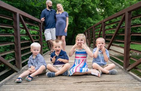 Indianapolisphotographer_EmmaMalesPhotog